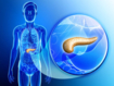 UK consensus on the treatment of pancreatic cancer during the COVID-19 pandemic