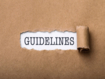 NICE publishes updated clinical guidelines on neuropathic pain