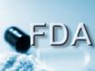 FDA: Zulassung für Tazemetostat
