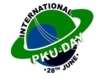 El 28 de junio se celebra el Día Mundial de la Fenilcetonuria