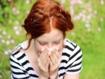 La contaminación del aire empeora los síntomas de la rinitis (J Allergy Clin Immunol)