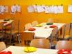 El 6% de los escolares españoles tiene al menos una alergia identificada en su menú del colegio