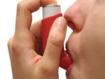El uso permanente de filtros de aire en el dormitorio ayuda a los niños asmáticos a prevenir los síntomas (JAMA Pediatrics)