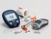 La COVID-19 puede desencadenar diabetes en personas sanas (N Engl J Med)