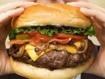 El consumo de comida rápida se relaciona con mayor probabilidad de asma y otras alergias (Respirology)