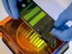 Una nueva prueba logra diagnosticar rápidamente las infecciones del tracto urinario con la cámara del móvil (Biosens Bioelectron)