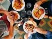Cenar tarde contribuye al aumento de peso e incrementa los niveles de glucosa en sangre (J Clin Endocrinol Metab)