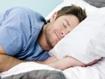 La duración del sueño parece influir en el riesgo de fibrosis pulmonar (PNAS)