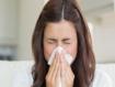 Avances en el conocimiento de los mecanismos implicados en la progresión de alergia respiratoria a alergia alimentaria (J Allerg Clin Immunol)