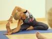 La actividad física regular en mujeres reduce el riesgo de fracturas óseas después de la menopausia (JAMA Netw Open)