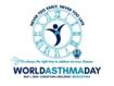 5 de mayo: Día Mundial del Asma