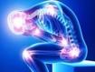 Los receptores opioides delta parecen ser una prometedora diana terapéutica para el alivio del dolor inflamatorio (PNAS)