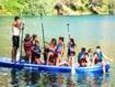 Protocolo de actuación frente a las alergias en los campamentos de verano