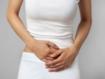 Diferentes especies de bacterias pueden invadir las paredes de la vejiga y causar infecciones urinarias (J Mol Biol)