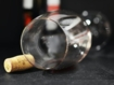Alcohol abstinence and viral suppression among adults with HIV