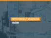 Episodio 3 : Osteoporosis y menopausia | Actualización en Menopausia