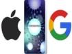 La iniciativa de Apple y Google para trazar el coronavirus, y por qué no gusta a algunos países europeos.