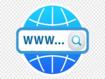 El interés de los dominios .new: como hacer más rápido más cosas.