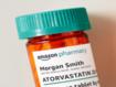 El desembarco definitivo de Amazon en la venta de medicamentos (de momento, sólo en Estados Unidos).