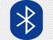 ¿Usar el Bluetooth del móvil para evitar contagios por coronavirus?