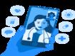 El 2020 en salud digital: el año de la telesalud.