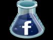 Facebook, la desinformación y la queja de los científicos.