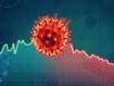 COVID-19 Projections, una web que emplea inteligencia artificial para predecir la evolución de la pandemia.