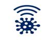 El 2020 en salud digital: las soluciones frente al coronavirus.