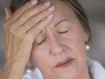 Could NHS-wide menopause policy help stop medics quitting?