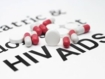 People with HIV appear to be at increased risk of COVID-19 mortality