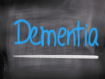 UK survey highlights effect of COVID-19-related service closures on people with dementia