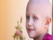 Novel UK developed immunotherapy shows promise against neuroblastoma