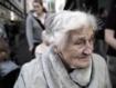 Cost-saving estimates for dementia-prevention strategies in England