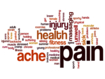 Do weather patterns influence chronic pain?
