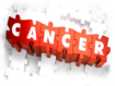 New PHE statistics show improving cancer survival rates