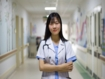 Ethnic minority doctors 'less likely to experience pandemic teamwork'