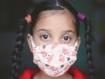 COVID-19: most children have mild symptoms or no symptoms