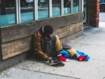 Funding boost for addiction services for homeless people