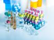 Antibiotic use and antibiotic resistance in Scotland