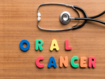Mouth cancer cases in the UK hit record high