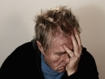 Baby Boomers versus Generation X: Psychological distress rates in midlife