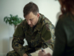 NHS launches 'Op Courage' veterans' mental health service