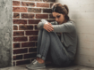 Does combining minocycline with antidepressants improve depression outcomes?