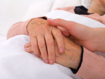 Royal College of Physicians launches end-of-life care resource for hospital doctors