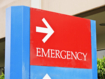 National survey on the safety of care in UK emergency departments