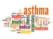Low-dose dexamethasone vs prednisolone for acute asthma attacks in children?