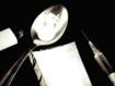 RCPE calls on government to consider decriminalising drug possession