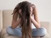 Self-harm and disordered eating commonly co-occur in young people