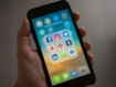 Smartphones could detect early signs of glaucoma