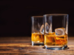 Proposed changes for calculating alcohol-related mortality in England